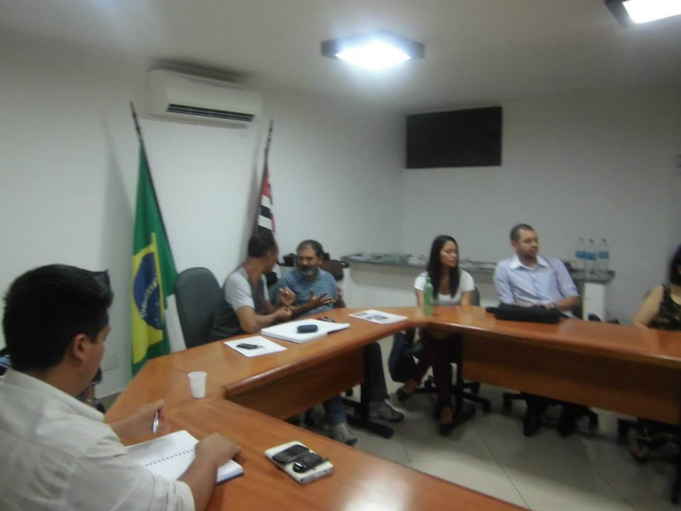 Reuniões_de_Treinamento_5.jpg