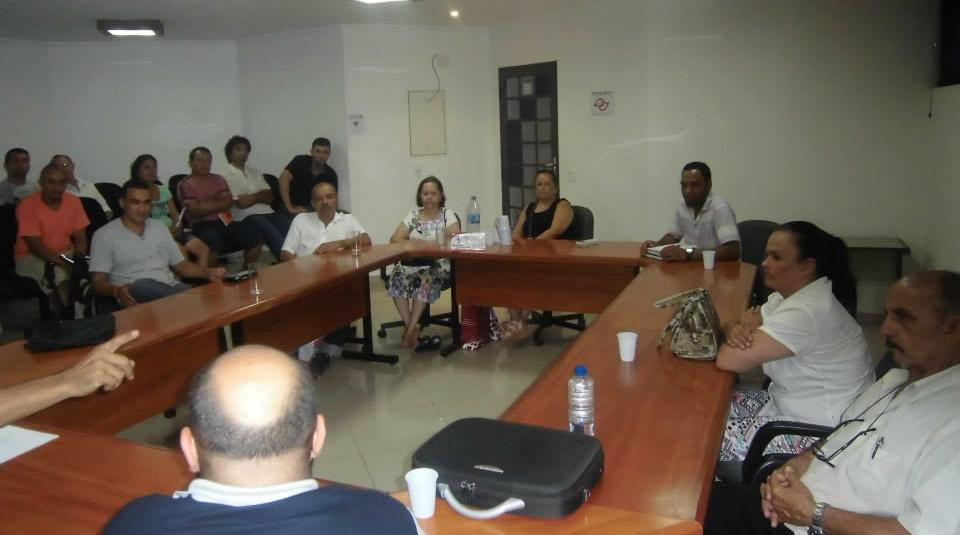 Reuniões_de_Treinamento_8.jpg