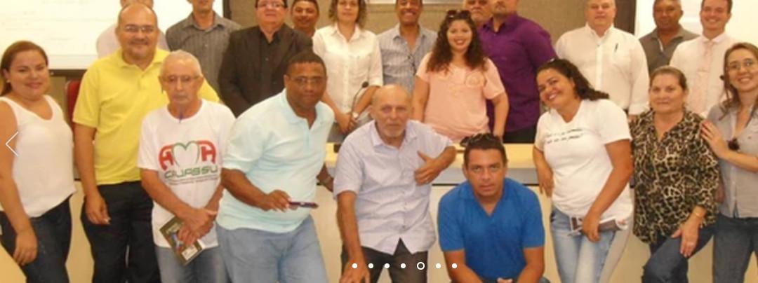 Ceará 3.jpg