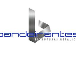 Bandeirantes Estruturas Metálicas, mais uma parceira do Consórcio INER, mostra seu profissionalismo