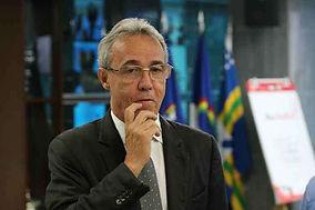 Evandro Carvalho.jpg