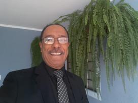Goiás - A importância da implantação do Sistema Elo de Comunicação no estado