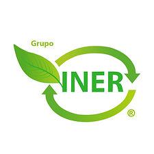 Grupo Iner.jpg