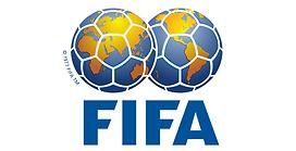 Federação_Internacional_de_Futebol.png