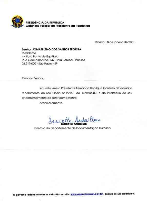 presidencia1.jpg