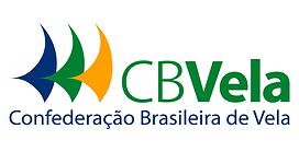 Confederação_Brasileira_de_Vela.png
