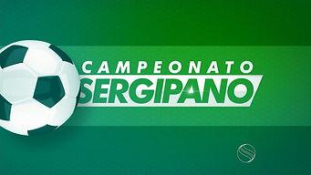 Campeonato-sergipano.jpg