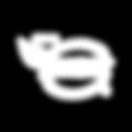logos_iner-02.png