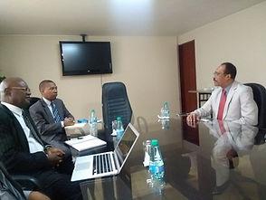 Embaixada da Angola - foto 3.jpg