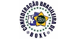 Confederação_Brasileira_de_Boxe.png