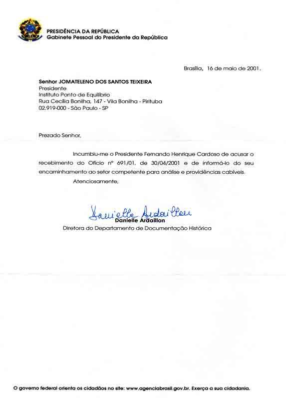 presidencia9.jpg