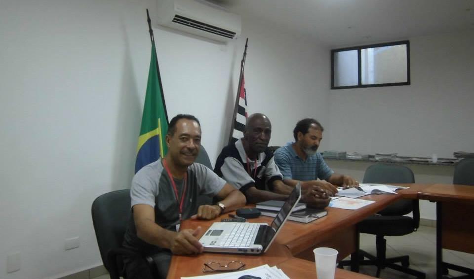 Criação_das_diretorias_regionais_do_Sind
