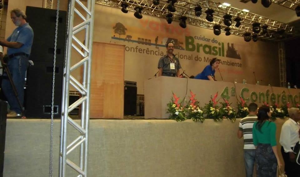4ª_Conferencia_Nacional_Do_Meio_Ambiente
