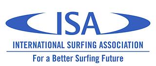 Federação_Internacional_de_Surf.png