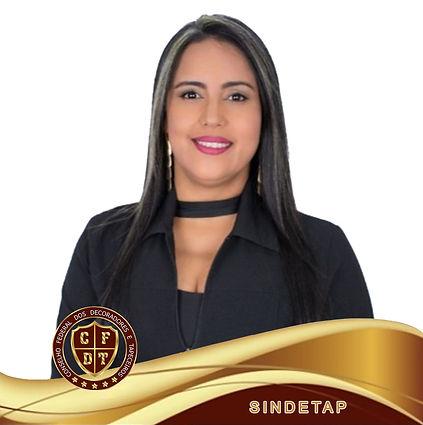Danielle Medeiros Lucena CFDT.jpg
