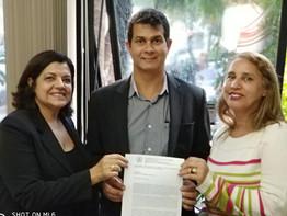 REFERENCIAL PONTO DE EQUILÍBRIO - MINAS GERAIS LARGA NA FRENTE