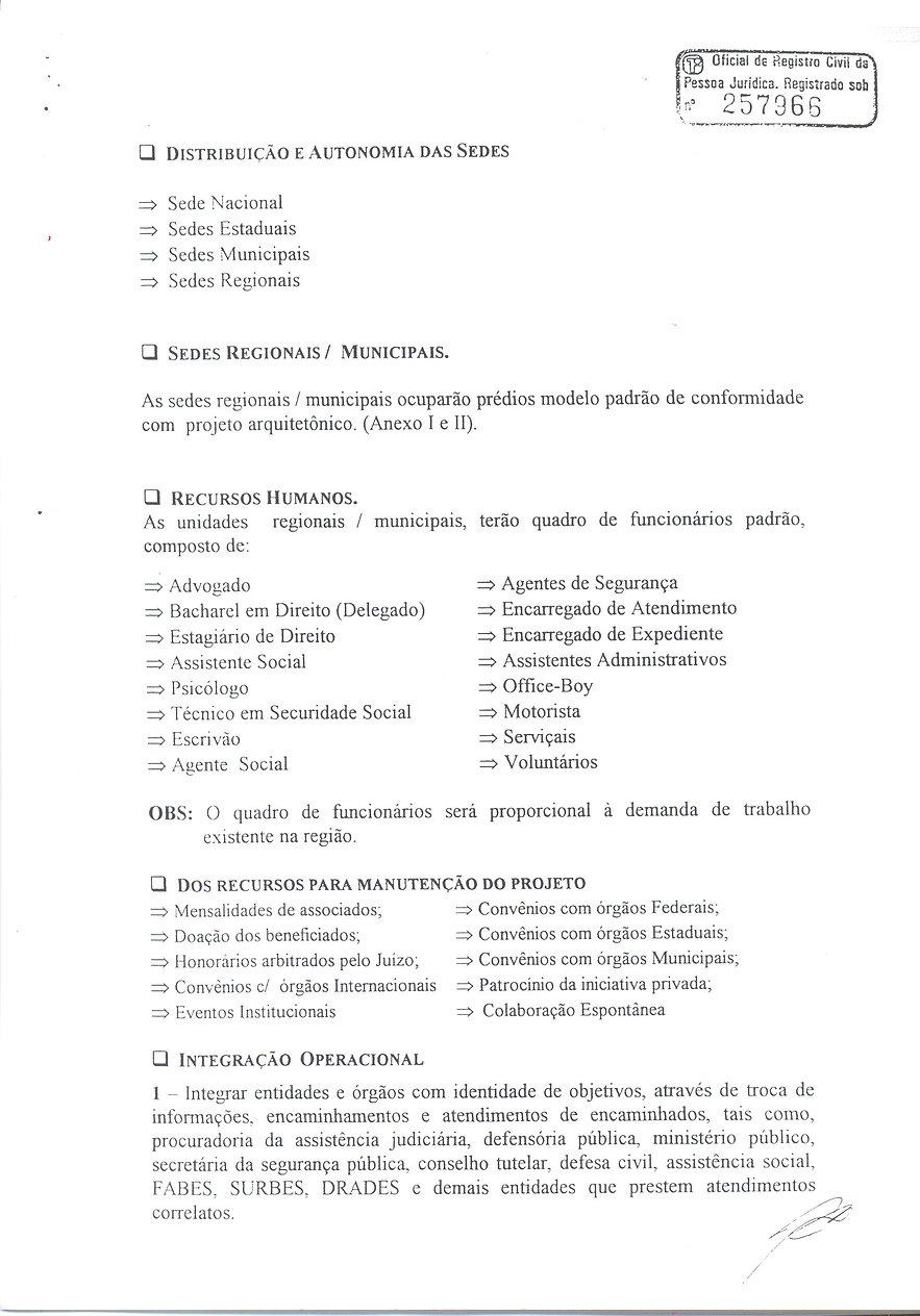 projeto_acaocivil3.jpg
