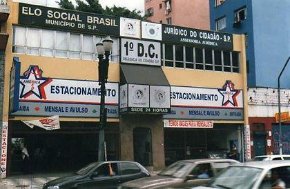 FECHADA DA DELEGACIA.jpg