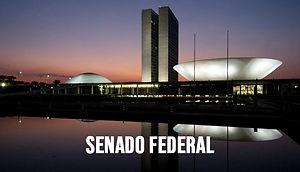 senado.jpg