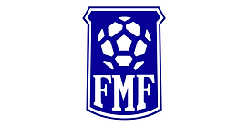 Federação_Mato-Grossense_de_Futebol.png