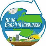 Nova_Brasília.jpeg