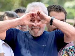 E se o Lula voltar?