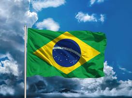 Brasil – Apesar da alta credibilidade na Europa, aqui só vemos notícias ruins