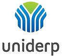 Uniderp_MS.jpg