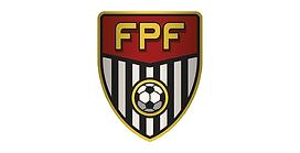 Federação_Paulista_de_Futebol.png