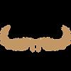 acdb logo.png