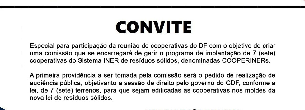 Brazlândia.jpeg