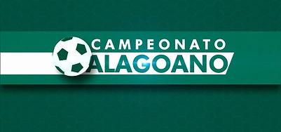 Campeonato-Alagoano.jpg