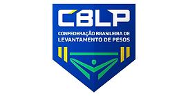 Confederação_Brasileira_de_Levatamento_d