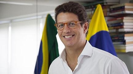 Ricardo Salles (Meio Ambiente).jpg