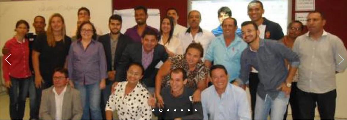 Goiás 2.jpg