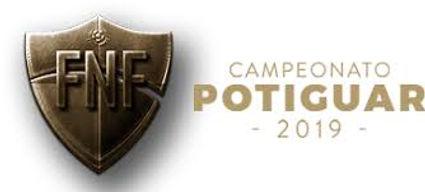 Campeonato_Potiguar_2019.jpg
