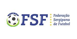 Federação_Sergipana_de_Futebol.png