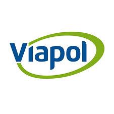 Viapol.jpg