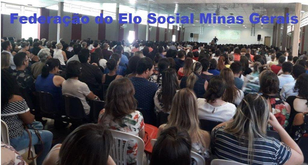 ELO SOCIAL MINAS GERAIS.jpg