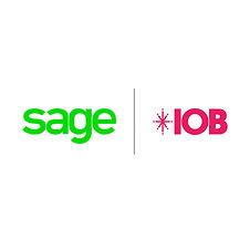 Sage Iob.jpg