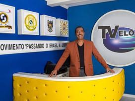 Estado de Minas Gerais - A importância da implantação do Sistema Elo de Comunicação