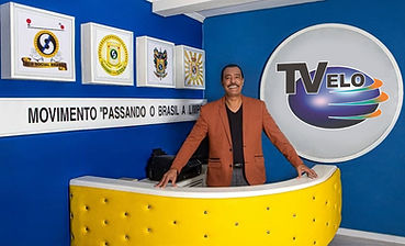 Leno TV Elo.jpg