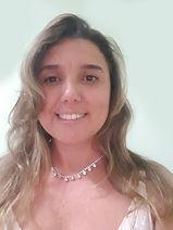 Fernanda Nascimento da Costa 2.jpg