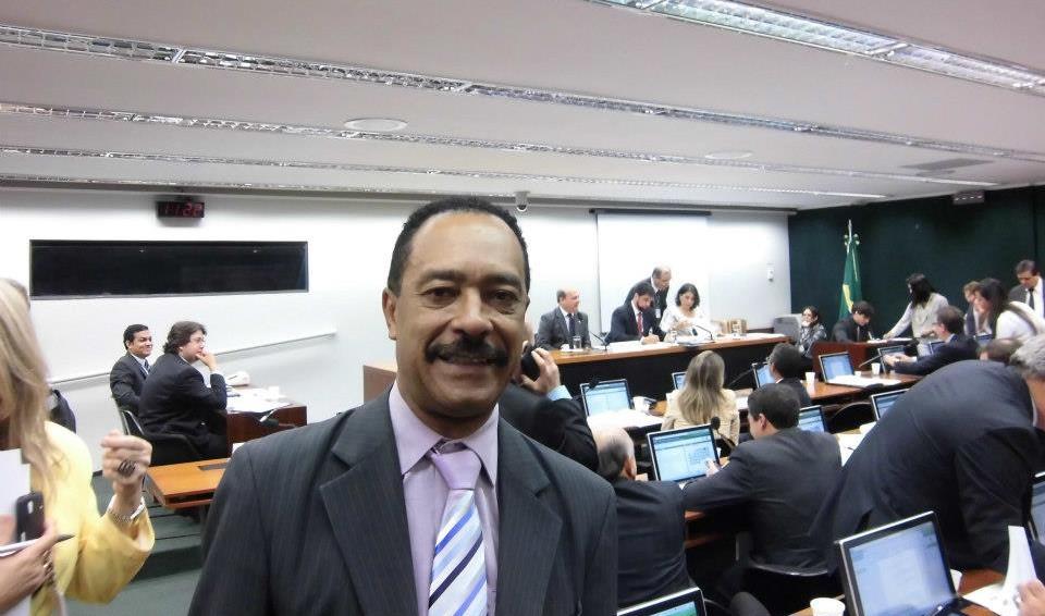 Audiência_Sindetap_-_Congresso_Nacional_