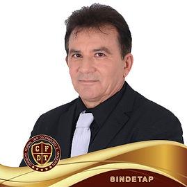Aluisio Batista Dantas CFDT.jpg