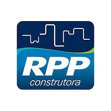 RPP Construtora.jpg