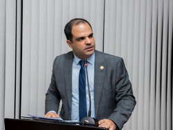 "Procurador Geral do estado do Acre determina atendimento do projeto ""Lixo Zero, Social 10"""