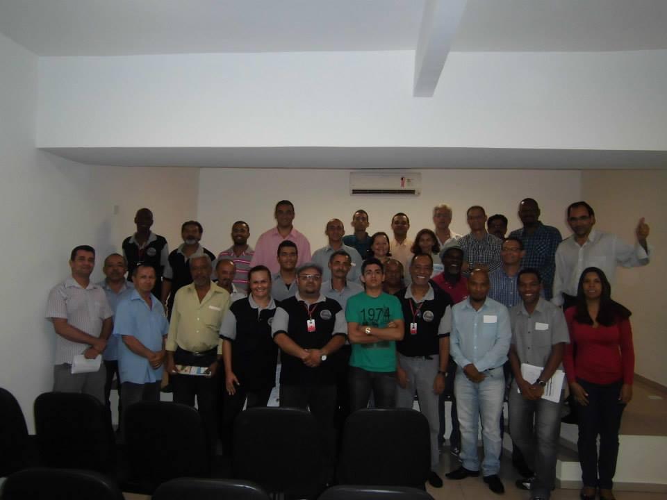 Reuniões_de_Treinamento_14.jpg