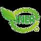 Grupo Iner Logo.png