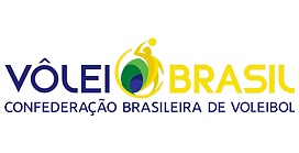 Confederação Brasileira de Vôlei.png
